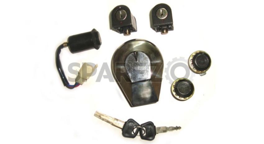 For 2003-2005 Saab 9-3 Rear eLine Drill Slot Brake Rotors Ceramic Brake Pads
