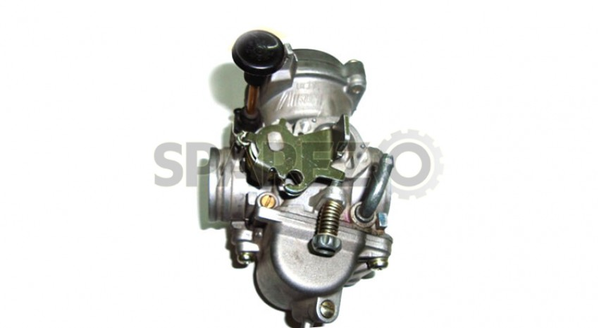Royal Enfield Thunderbird Cv Carburetor