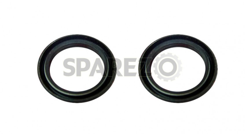 royal enfield front fork oil seal 20 pcs
