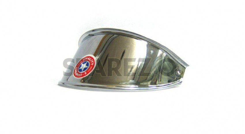 Indicator Complete Front L//H for 2002 Suzuki GSF 1200 S-K2 Bandit Half Faired